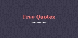 Free Quotes | Hackett Home Repairs hackett